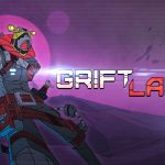 Griftlands Alpha is Now Live on Epic Games Store
