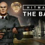 Hitman 2 – Expansion Pack 1 Available Tomorrow, New York Location Revealed