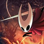 Hollow Knight: Silksong Potentially Releasing on February 1st 2022 – Rumor