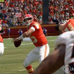 Madden NFL 21 Cover Athlete Will Be Lamar Jackson