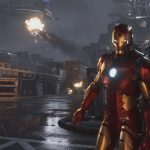 Marvel's Avengers – Prequel Comic Sets Up In-Game Story
