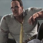 15 Bosses We Underestimated Only to Get Beaten Down Later