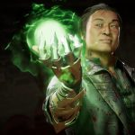 Mortal Kombat 11 Will See Continued Support, Per Ed Boon