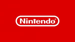 All Nintendo Gaming Hardware Ranked from Worst to Best