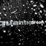 Quantic Dream Opens New Studio in Montreal