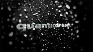 Quantic Dream To Pursue Third Party Publishing