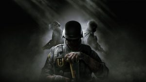 Tom Clancy's Rainbow Six Siege – News, Reviews, Videos, and More