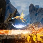 SolSeraph Announced by Sega – ActRaiser-Inspired Title Out in July