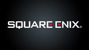 Permanently Amusement Allies With Square Enix To Do Remakes Of Unnamed Building thumbnail