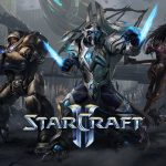"""StarCraft Shooter Codenamed """"Areas"""" Cancelled by Blizzard – Rumour"""