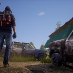 State of Decay 2 on Xbox Series X/S Adds 60 FPS Support, Up to 4K Resolution