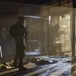 The Division 2 – Episode 3 DLC Set for February
