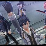 The Legend of Heroes: Trails of Cold Steel 3 Coming to Nintendo Switch
