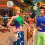 The Sims Island Living Leaked, The-Sims-4-Island-Li