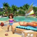 The Sims 4 Island Living_03