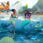 The Sims 4 Island Living_05