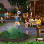 The Sims 4 Island Living_06