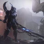 The Surge 2 – Public Enemy Weapon Pack Now Available