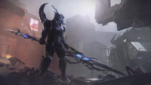 The Surge 2 Review – Oh, I'm Gonna Get That Arm