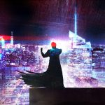 Vampire: The Masquerade – Coteries of New York Pushed Back To December 11th