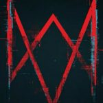 Watch Dogs Legion – 12 Cool Features You Need To Know