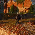 Witcher 3 Switch 9