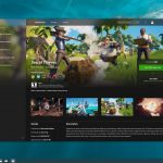 Xbox App for PC