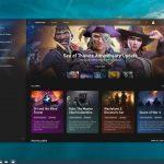 Xbox App for PC_02