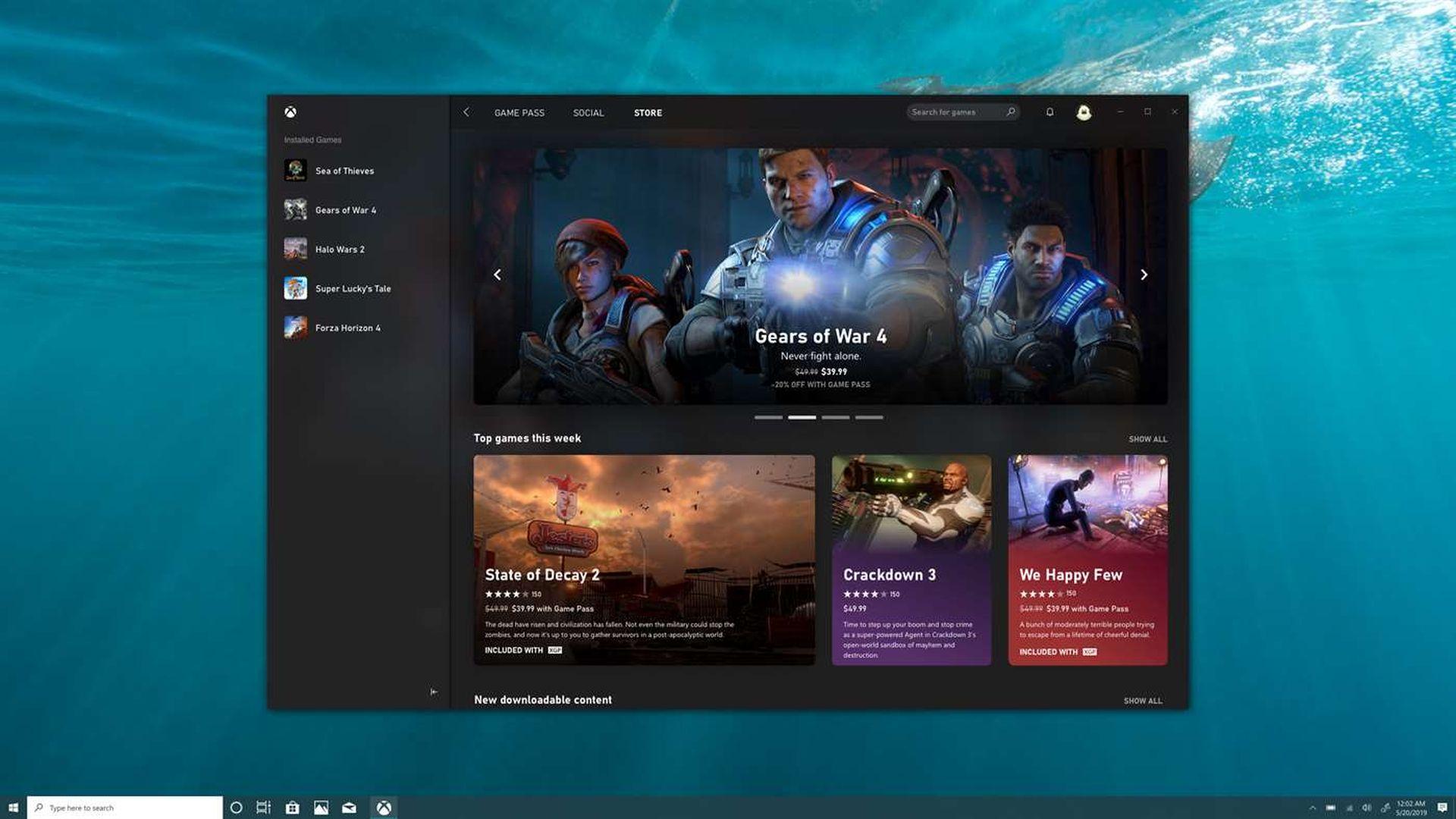 Xbox App for PC_04