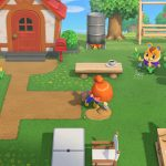 Animal Crossing: New Horizons Will Allow Just One Island Per Console