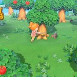 Animal Crossing-Themed Switch Will Release Alongside New Horizons