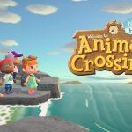 Animal Crossing: New Horizons Retakes Top Spot in UK Charts (Again)