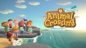 Animal Crossing: New Horizons Review – Turning Over a New Leaf