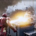 Marvel's Avengers Will Receive Its First Public Gameplay Demonstration At San Diego Comic-Con
