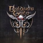 Baldur's Gate 3 Multiplayer Will Evolve With What We Learned From Divinity: Original Sin 2 – Larian Studios