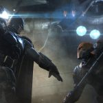 15 Underrated Entries In Popular Video Game Franchises