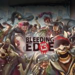 Bleeding Edge Post-Launch Support Will Be Prioritized Based On Community Feedback