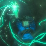 The Legend Of Zelda: Breath Of The Wild Sequel Spanish Voice Actors Say Their Work On The Game Is Done
