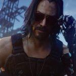 Xbox E3 2019 – 10 Biggest Announcements From The Presser