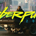 Cyberpunk 2077 – 10 Different Ways It Emphasizes Gameplay As Much As Story