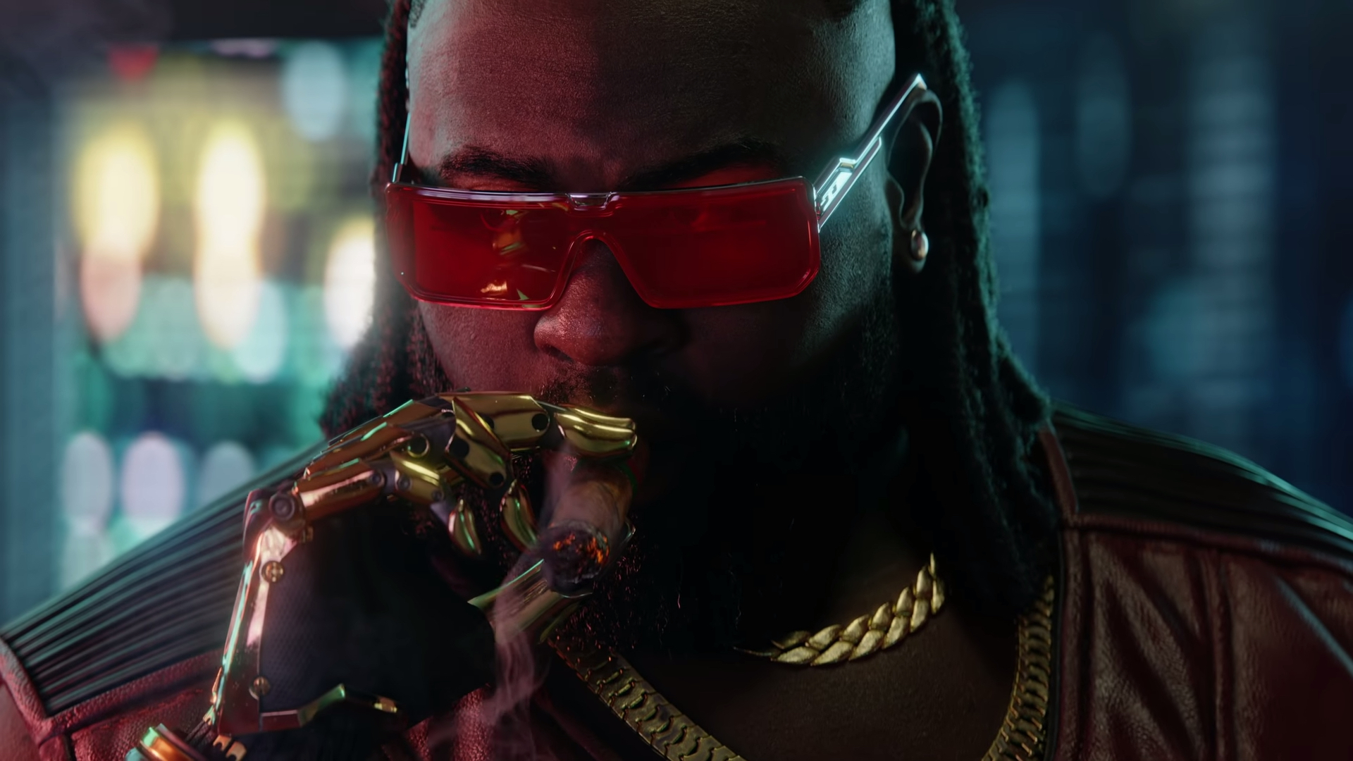 CDPR Has No Current Plans To Launch Cyberpunk 2077 On Xbox Scarlett And Switch