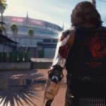 Cyberpunk 2077's World Is Smaller Than The Witcher 3, But More Dense With Activity