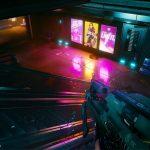 Cyberpunk 2077 – Grimes Potentially Reveals Her Character's Wild Origins
