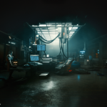 cyberpunk-2077-rtx-ray-tracing