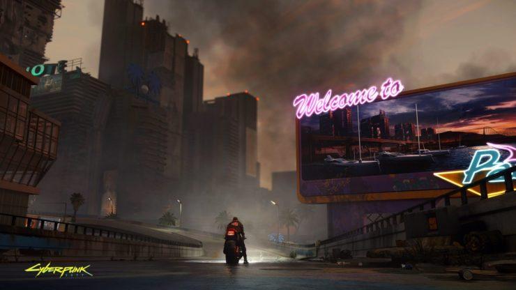 cyberpunk-2077-screens 5