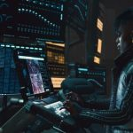 cyberpunk-2077-screens 6