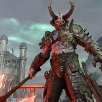 DOOM Eternal Will Be Sold A Day Early At GameStop