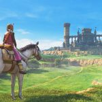 Dragon Quest 11 Has Sold Over 5.5 Million Units Worldwide