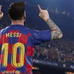 eFootball PES 2020 Won't Be Coming To Switch