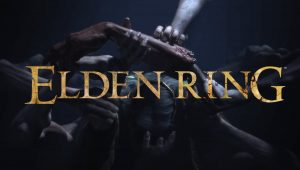 Elden Ring-- Full Leaked Trailer Has Been Upscaled and Uploaded by Followers thumbnail